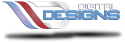Digital-Designs-logo-1.png